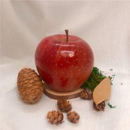 황금잎 사과 2.5kg