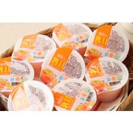 아이스홍시 (탈피제품 75g 6입*5팩)